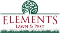 Elements Lawn Care | Life Back Into Your Lawn